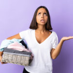 Am I Crazy to Think My Husband Should Check His Own Pockets Before I Do Laundry?