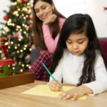 Kids Write Heartbreaking Letters to Santa Amid COVID-19 Pandemic