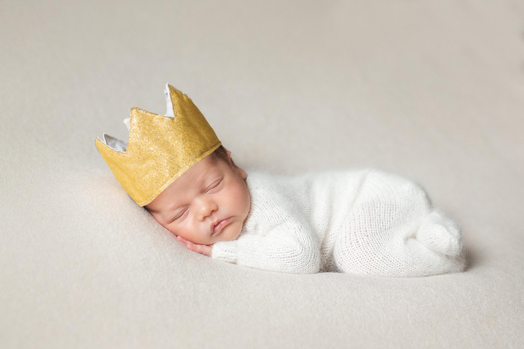 predicting the 25 hottest names for baby boys in 2021