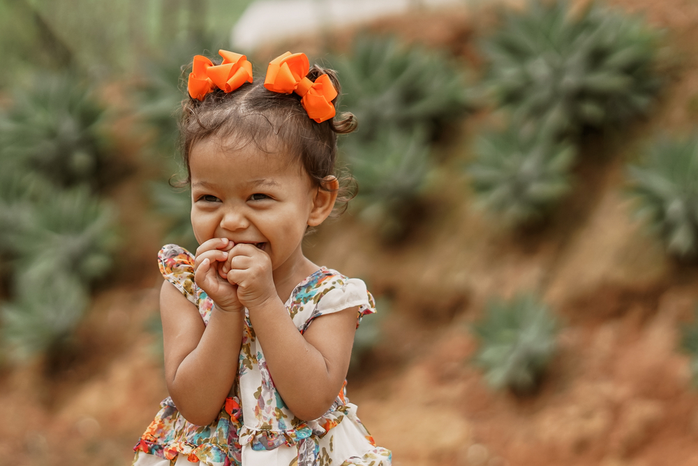 25 modern baby names for baby girls born in the new year   are you looking for a baby name for girls that feels fresh and modern? we've discovered novel names that sound hip and inspiring.
