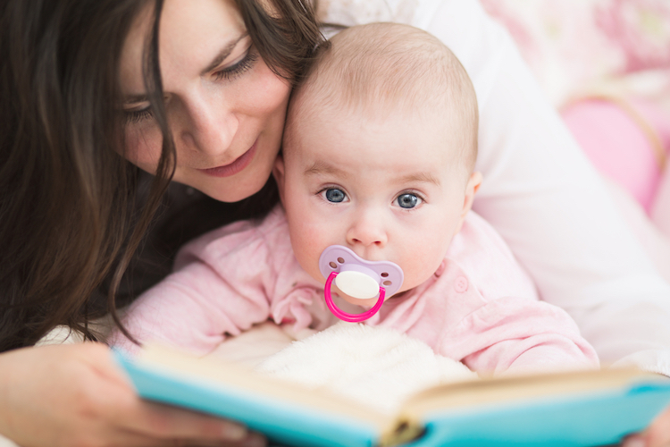 25 baby names no parents will choose in 2021 because 2020 cancelled them   check out the baby names that 2020 canceled.