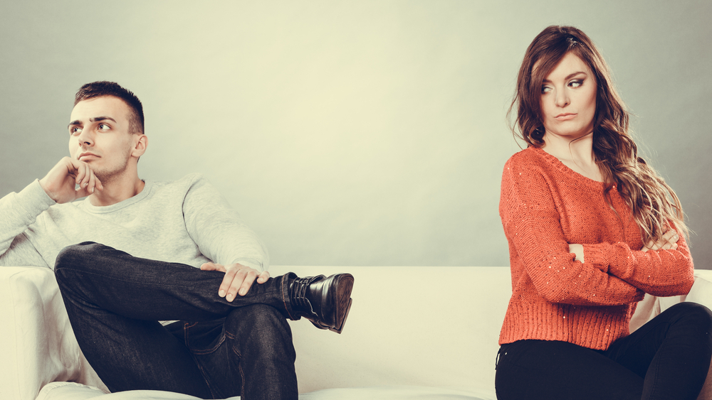 should i have to ask my husband to do simple things he should just do without being asked?