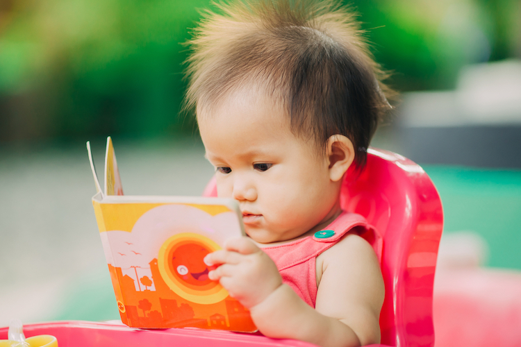 predicting the 25 hottest names for baby girls in 2021