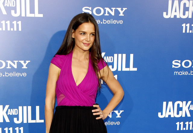 katie holmes and new bf emilio vitolo jr. go public with sweet birthday message