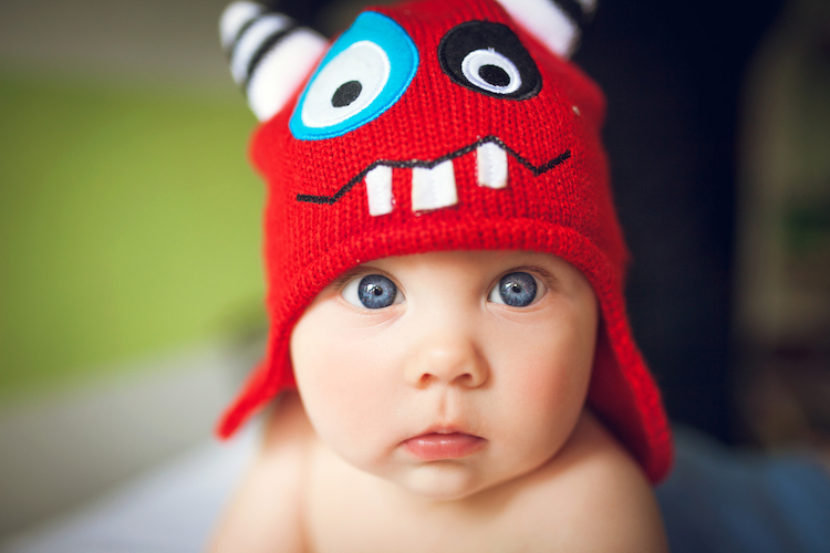 25 weird baby names people actually gave boys in 2019