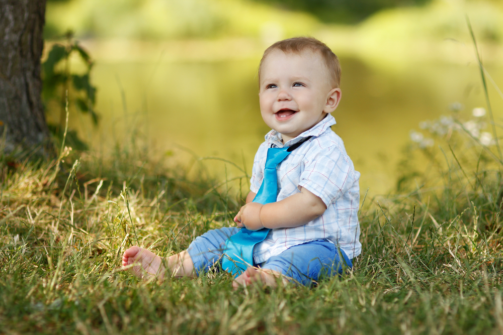 25 classic greek names for baby boys that are timeless favorites