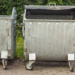 After She Gave Birth In Secret And Left Her Twin Boys In Garbage Can, Mom Arrested 17 Years Later