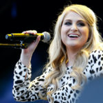 Meghan Trainor Opens up About Pregnancy Complication