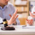 Do My (Soon-to-Be-Ex-) Husband and I Need a Lawyer to Get Divorced?
