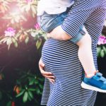 COVID Vaccine Testing For Pregnant Women And Children Begins In January