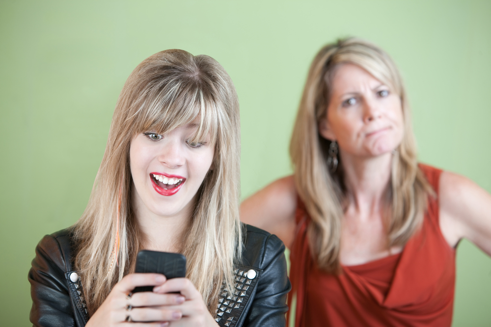this situation with my former stepdaughter really upset me and i feel used: am i being overly sensitive?