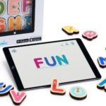 35 Tech Items Your Kids Need to Make Their New Year Bright