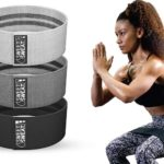 Incredible At-Home Workout Equipment You Can Score for Under $250