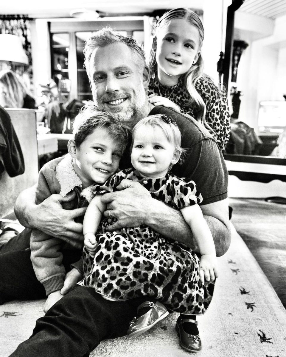jessica simpson says sound of her kids laughing is healing