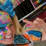 17-Year-Old JoJo Siwa 'Swatted' Days After Coming Out