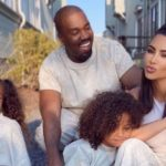 "Sources Say Kim Kardashian is Completely Fed Up With Husband Kanye's ""Chaos"""