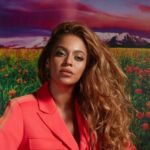 Beyoncé Celebrates the New Year by Sharing Footage of Twins