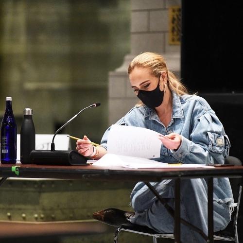 Adele Finalizes Divorce Settlement With Simon Konecki