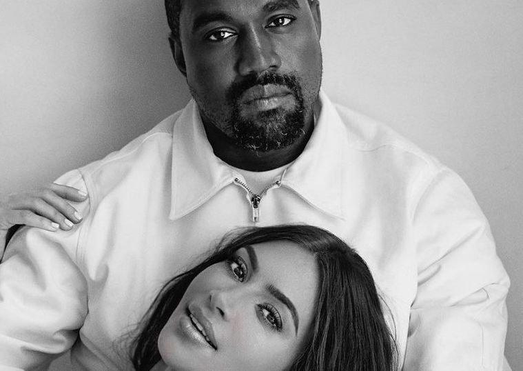 sources say kimye divorce is imminent