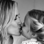 Kristin Cavallari Speaks Out About Others Criticizing Her Parenting Choices