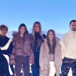 The Kardashians Share Moments From Final Days of Filming Their Reality Show