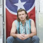 Country Star Morgan Wallen Opens Up About 'Difficulties' Surrounding Co-Parenting with His Ex