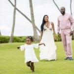 Gabrielle Union Reminds Parents That 'Needing Help Does Not Make You Weak'