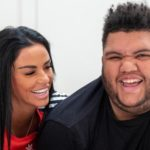 Katie Price Shares That She's Placing Her 18-Year-Old Son in Full-Time Care