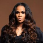 Michelle Williams of Destiny's Child Shuts Down Troll Who Told Her She Needs To Have Kids