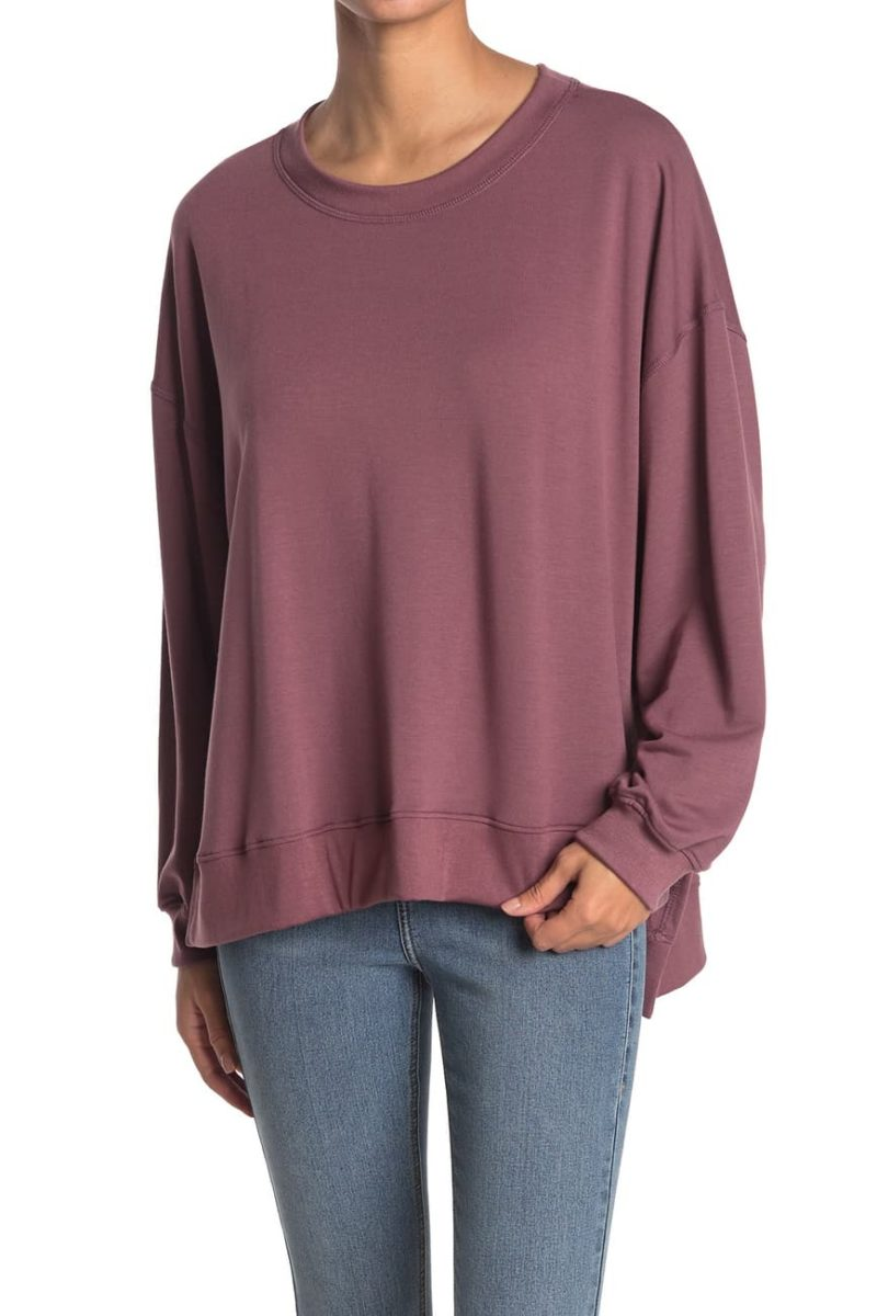 nordstrom rack finds that are perfect for staying in or going out | parenting questions | mamas uncut 3371a277 dde0 4de8 9ca6 a8acaea74503