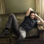 Armie Hammer And The Cannibal Scandal: He Wanted To 'Barbecue And Eat Me'