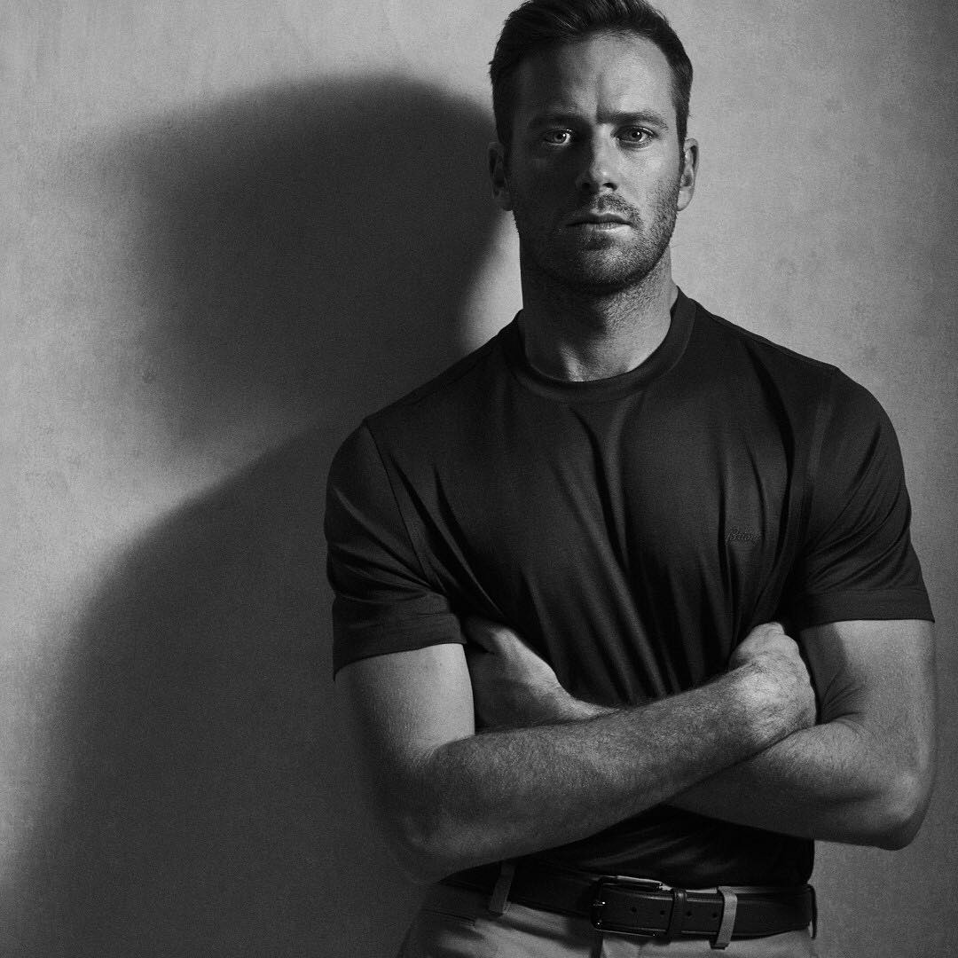 armie hammer and the cannibal scandal: he wanted to 'eat me'