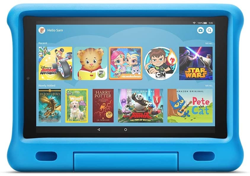 the notepad celebrity parents like singer and actress jana kramer is raving about and more tablets