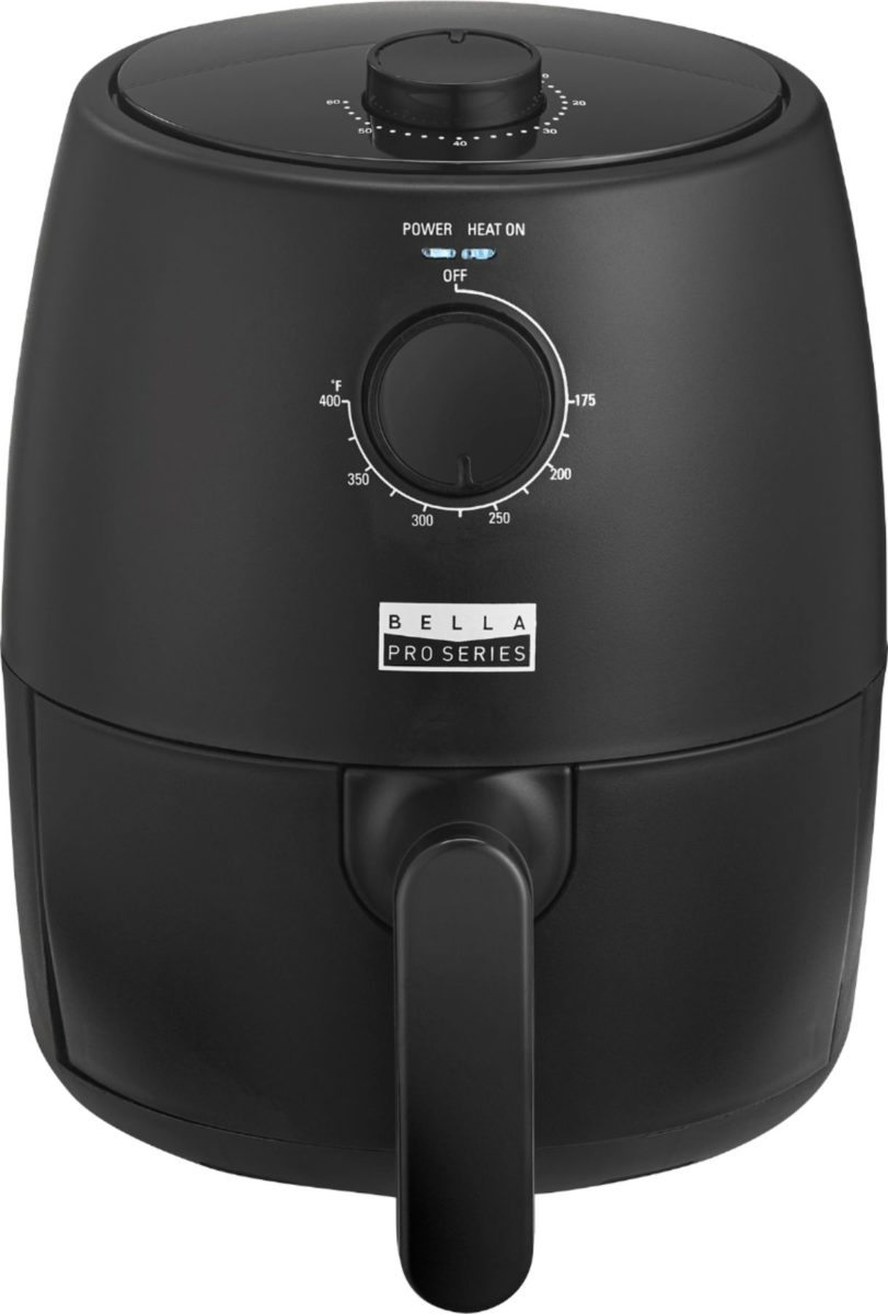 in the market for an air fryer? here are the best 8 you can buy right now   air fryers are one of the hottest items on the market right now!