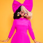 """Sia Opens Up About """"Painful and Rewarding"""" Parenthood After Adopting"""
