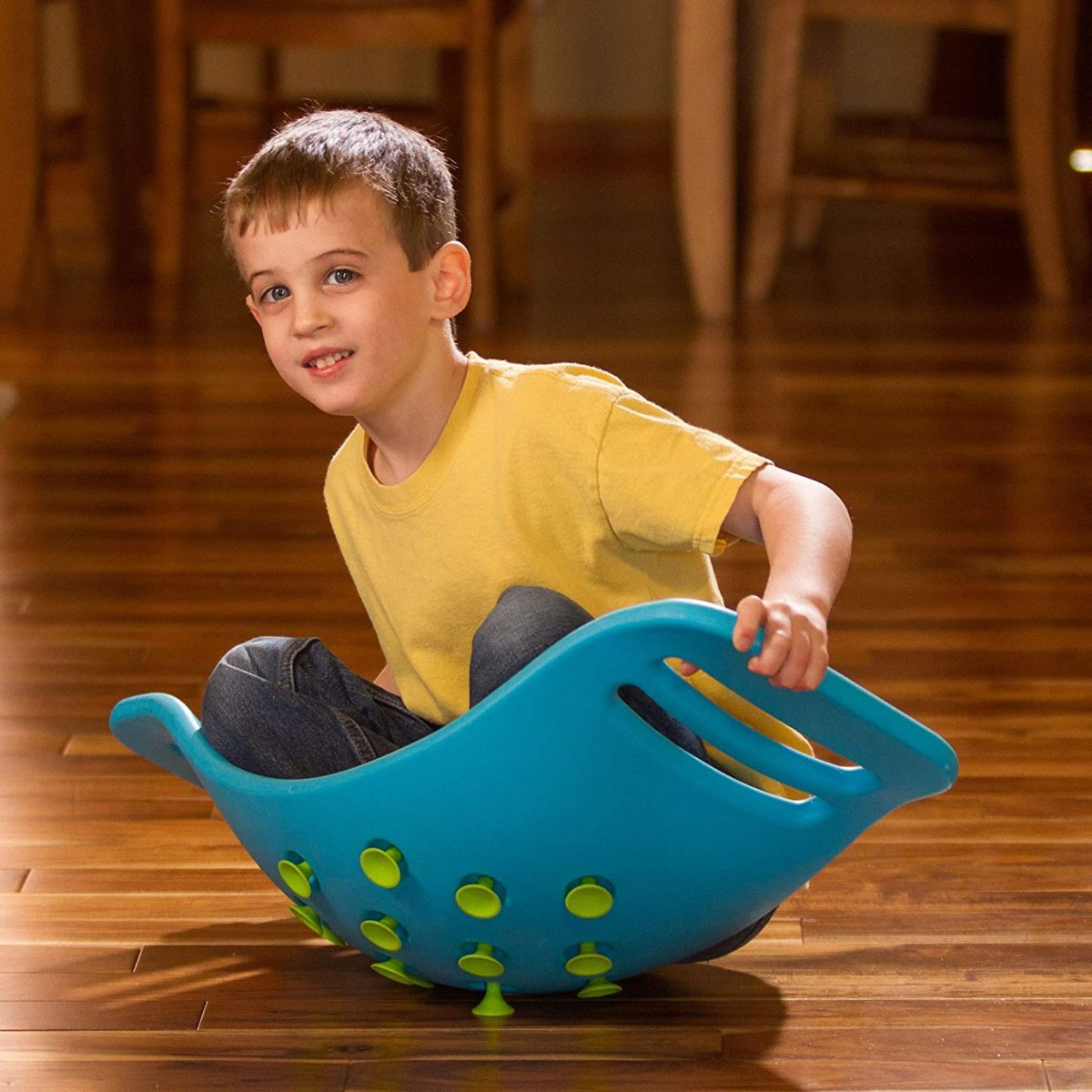 10 of the best toys for kids with autism according to parents and health professionals