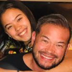Jon Gosselin Recovers From COVID and Shares Message to Estranged Kids