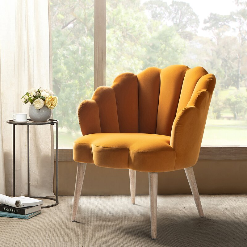 revamp your living room, bedroom, home office, and more with these top rate items from wayfair | parenting questions | mamas uncut helderarmchair