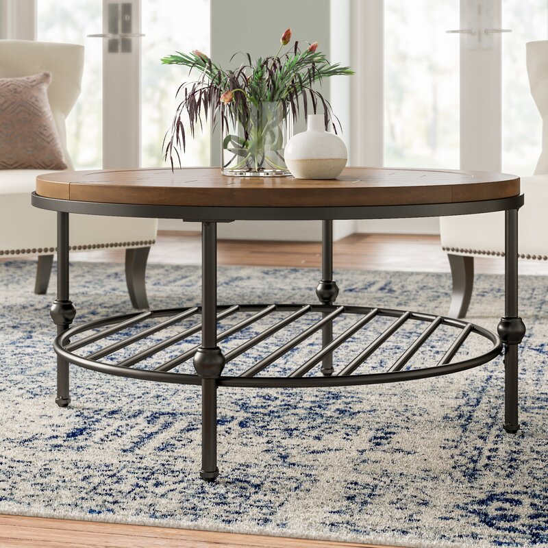 revamp your living room, bedroom, home office, and more with these top rate items from wayfair | parenting questions | mamas uncut