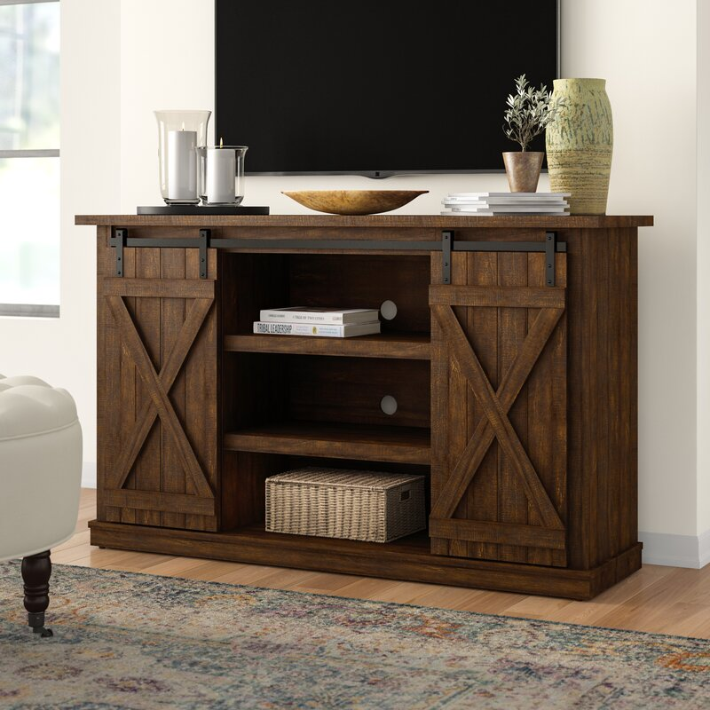 revamp your living room, bedroom, home office, and more with these top rate items from wayfair | parenting questions | mamas uncut lorrainetvstandfortvsupto6022