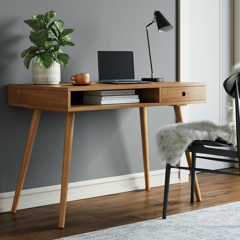 revamp your living room, bedroom, home office, and more with these top rate items from wayfair | parenting questions | mamas uncut munguiasolidwooddesk