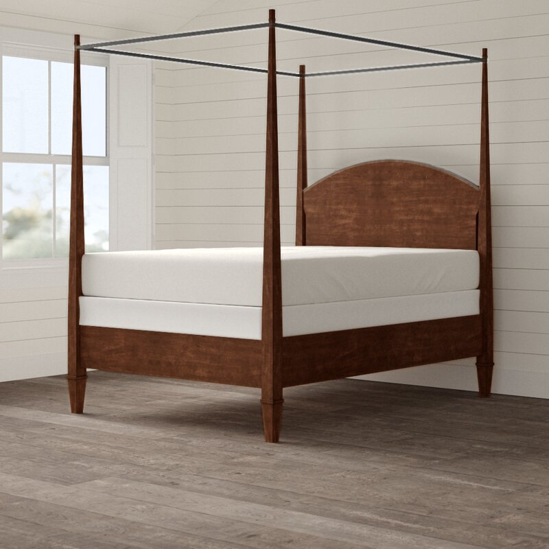revamp your living room, bedroom, home office, and more with these top rate items from wayfair | parenting questions | mamas uncut schaffer3 piececonfigurablebedroomset