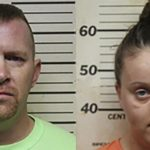 Parents Charged After Allowing Neighbors To Beat 4-Year-Old To Death, Believed 'Demons' Lived Inside Of Her