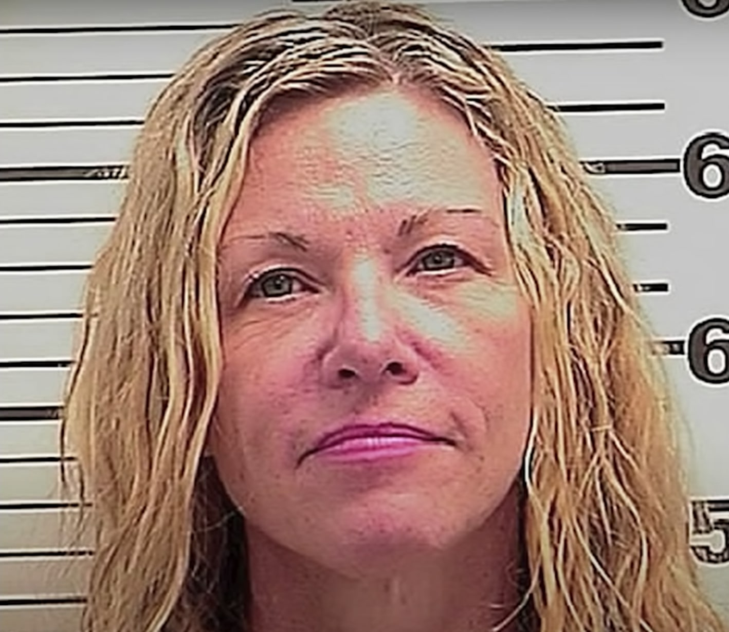 sister-in-law says lori vallow 'went over the edge'