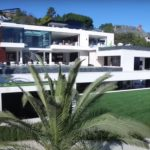America's Most Expensive Home Is An 100,000 Sq. Ft. Mansion And The Asking Price Is A Cool $350M