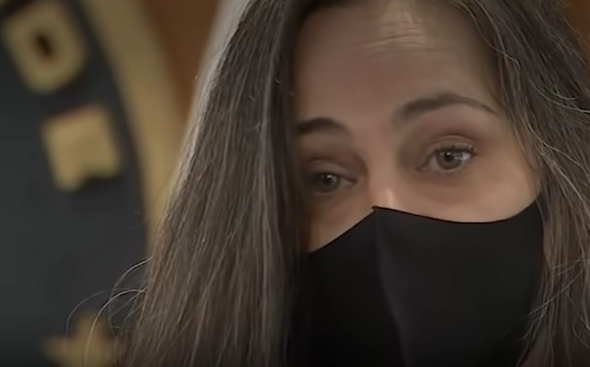 Florida Waitress Rescues Boy From Severe Abuse At Restaurant