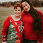Jenelle Evans' Mom Responds To Claims That She Regained Custody Of Son