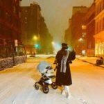 Gigi Hadid And Zayn Malik Announce Long-Awaited Name Of Their Baby Girl