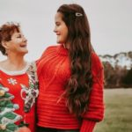 Jenelle Evans Gets 'Blocked' By Mom Barbara After Alleging She Had Custody Over Son Jace