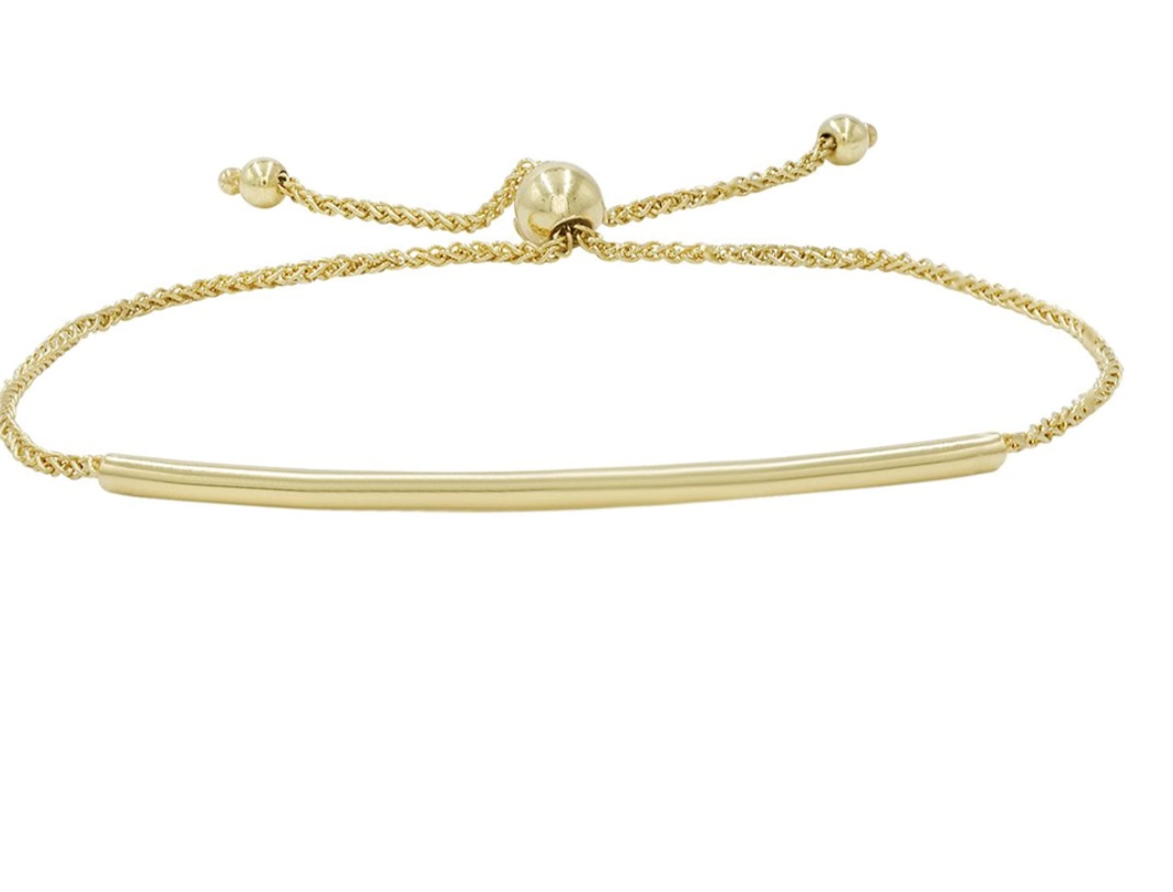 from real gold to real affordable, 36 pieces of jewelry people have loved on amazon | from real gold to affordable, we got something for everything in this list.